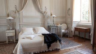 Chambres Dhte Bed Amp Breakfast Chteau De La Ballue