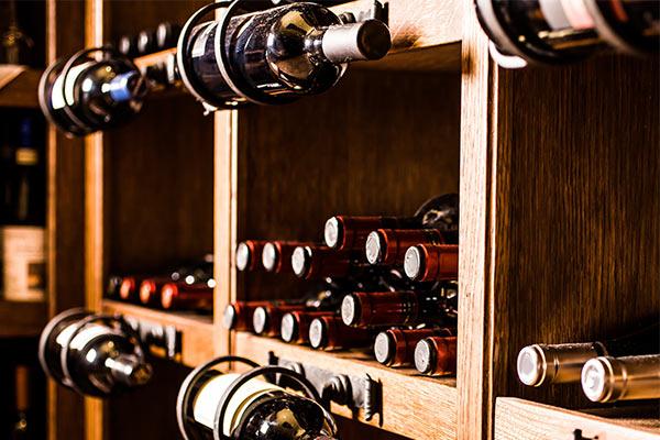 vins-primeurs-chateaux-and-co-produits