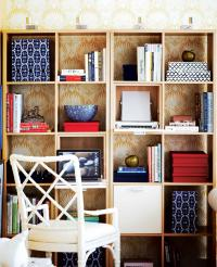 How to organize a home office: Three tips - Chatelaine.com