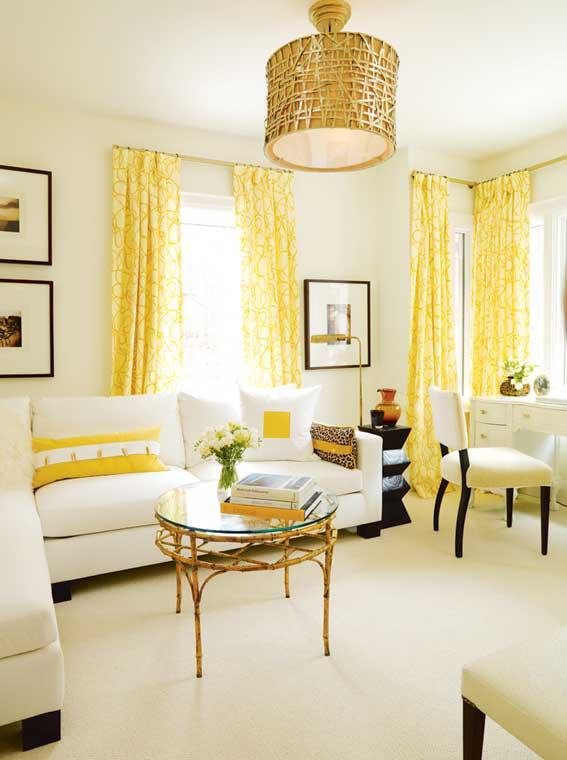 living room design tips rooms with blue area rugs sarah richardson s 10 for the chatelaine