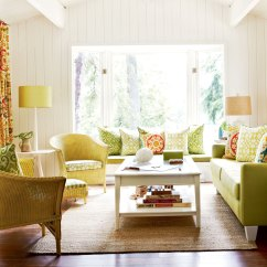 Country Style Home Decor Living Room Purple Ideas Uk How To Fake A Cottage Decorating From Samantha Pynn Chatelaine