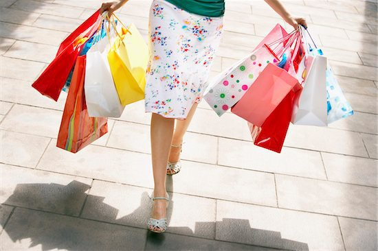 Image result for impulse spending