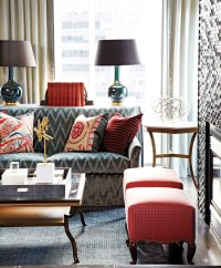 How to decorate a condo apartment: 10 expert tips