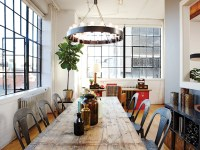 Loft decorating ideas: Nine tips from Sarah Richardson ...