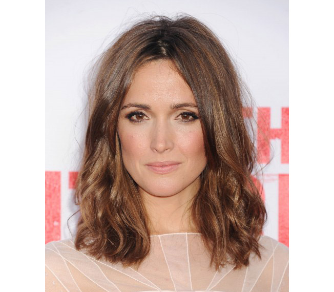 Summer Hair Five Steps To Beautiful Beachy Waves Chatelaine