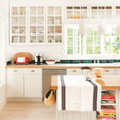 Summer Kitchen Design Small Kitchens Designs 10 Smart Tips For A Stress Free Diy Home Renovation