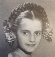 1940s childrens hairstyles 47