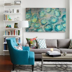Designer Chairs For Living Room Color Ideas With Brown Leather Furniture 10 Stylish You Need Now The Dramatic