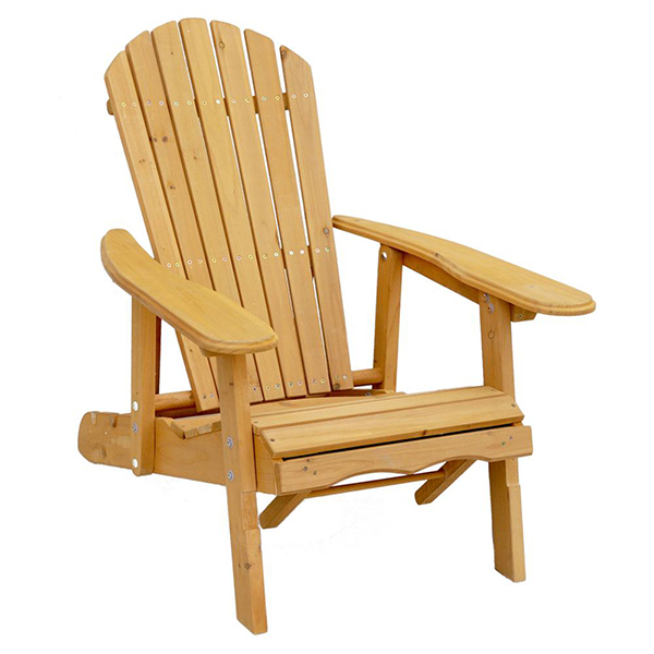 adirondack chairs home depot small space table and our 10 favourite for summer chatelaine reclining chair