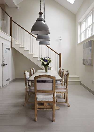 The Best White Paint Colours For Five Different Decor Styles  Chatelaine