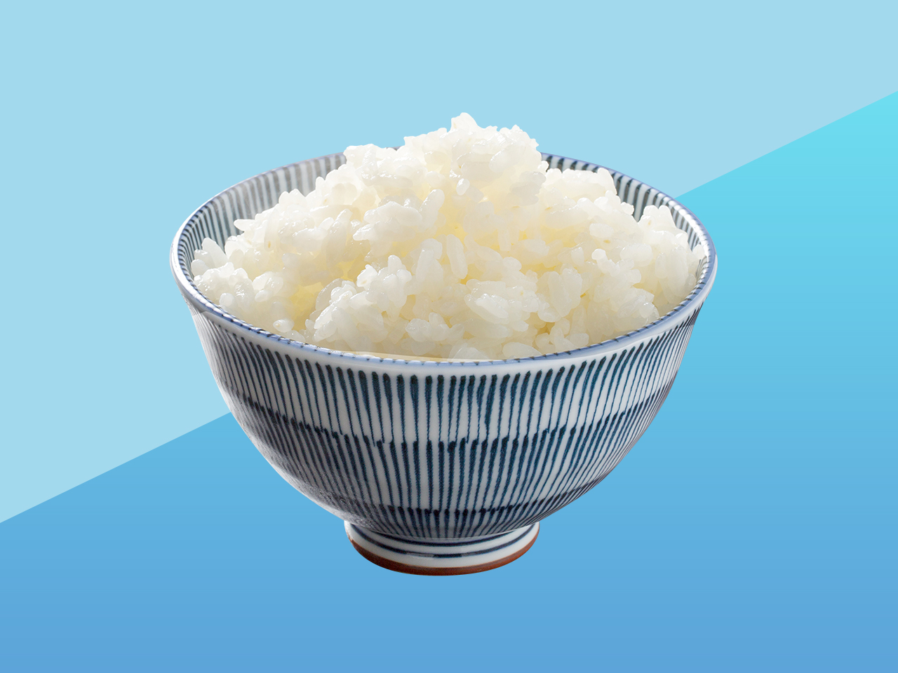 3 Steps To Perfectly Cooked Sticky Rice - Chatelaine