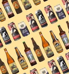 craft beer canada [ 1280 x 960 Pixel ]