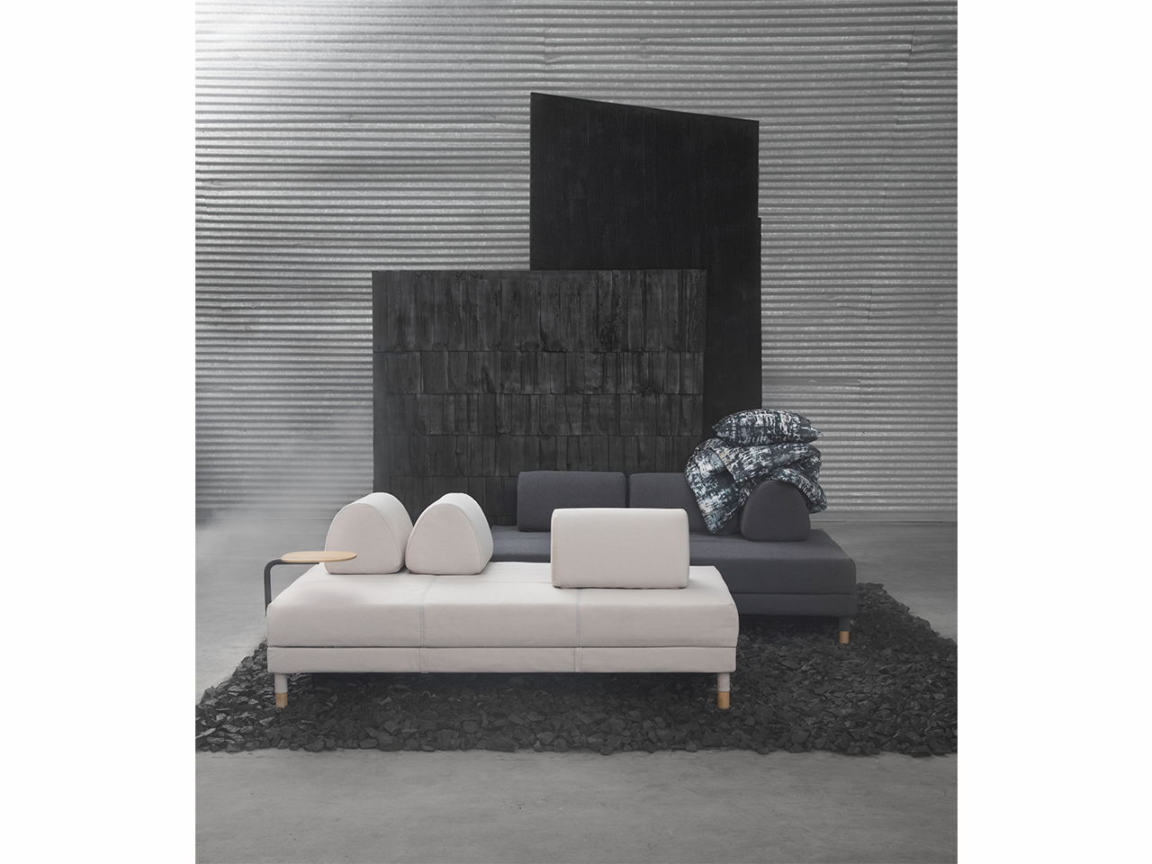 best sofa beds canada 2017 4 u the 13 finds from ikea 39s new fall line chatelaine