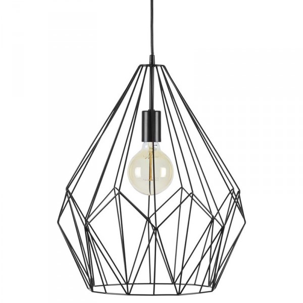 51 Extremely Gorgeous Pendant Lights For Your Kitchen