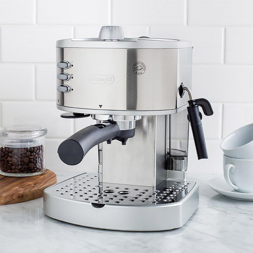 kitchen stuff on sale two seat table 5 steals from plus chatelaine