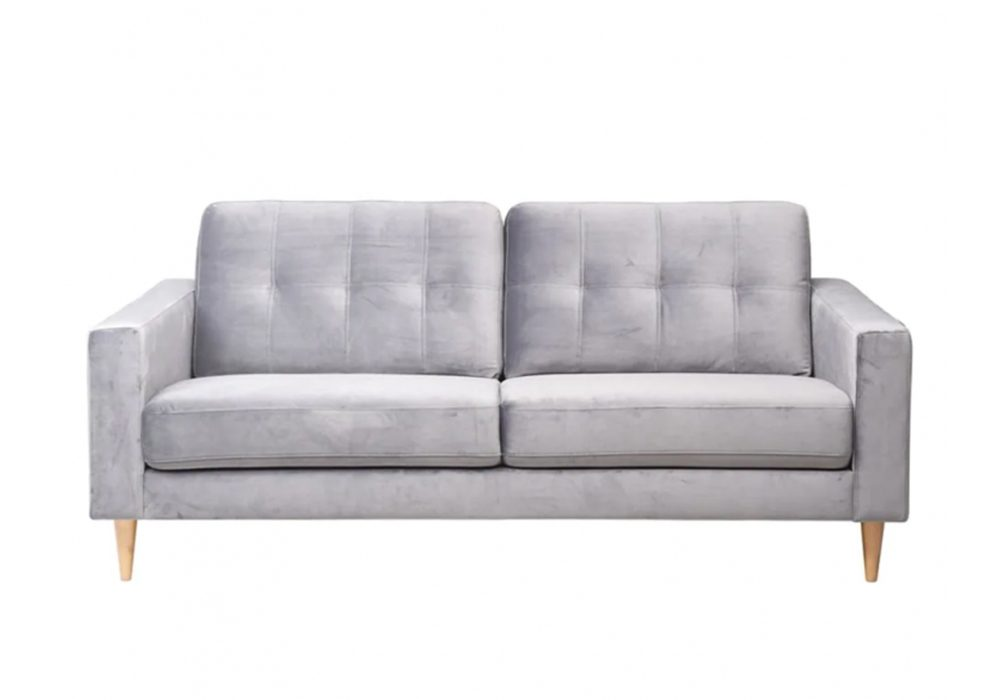 15 affordable sofas under 1 000