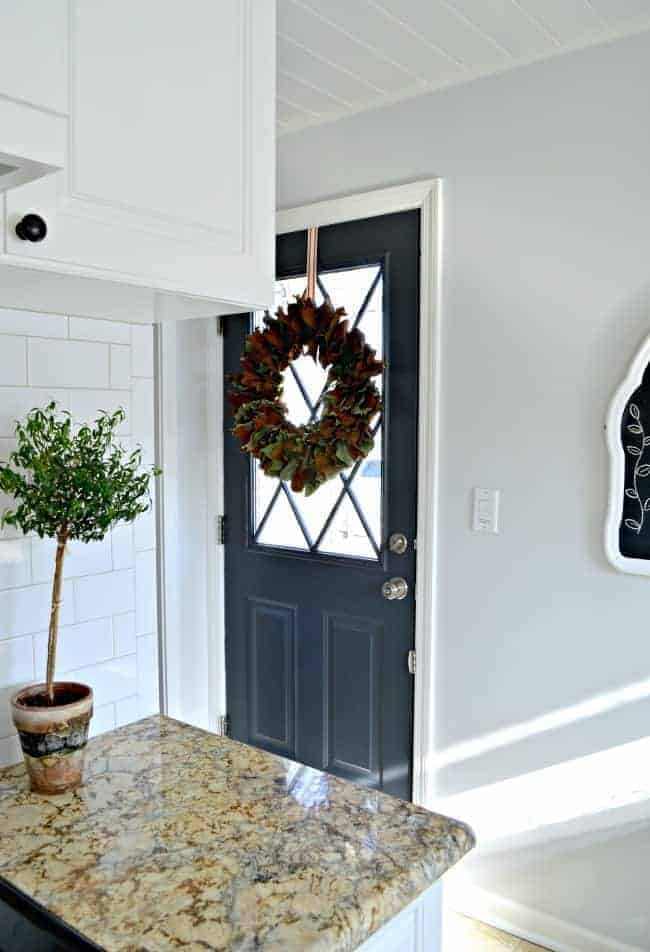 7 Great Gray Paint Colors Chatfield Court