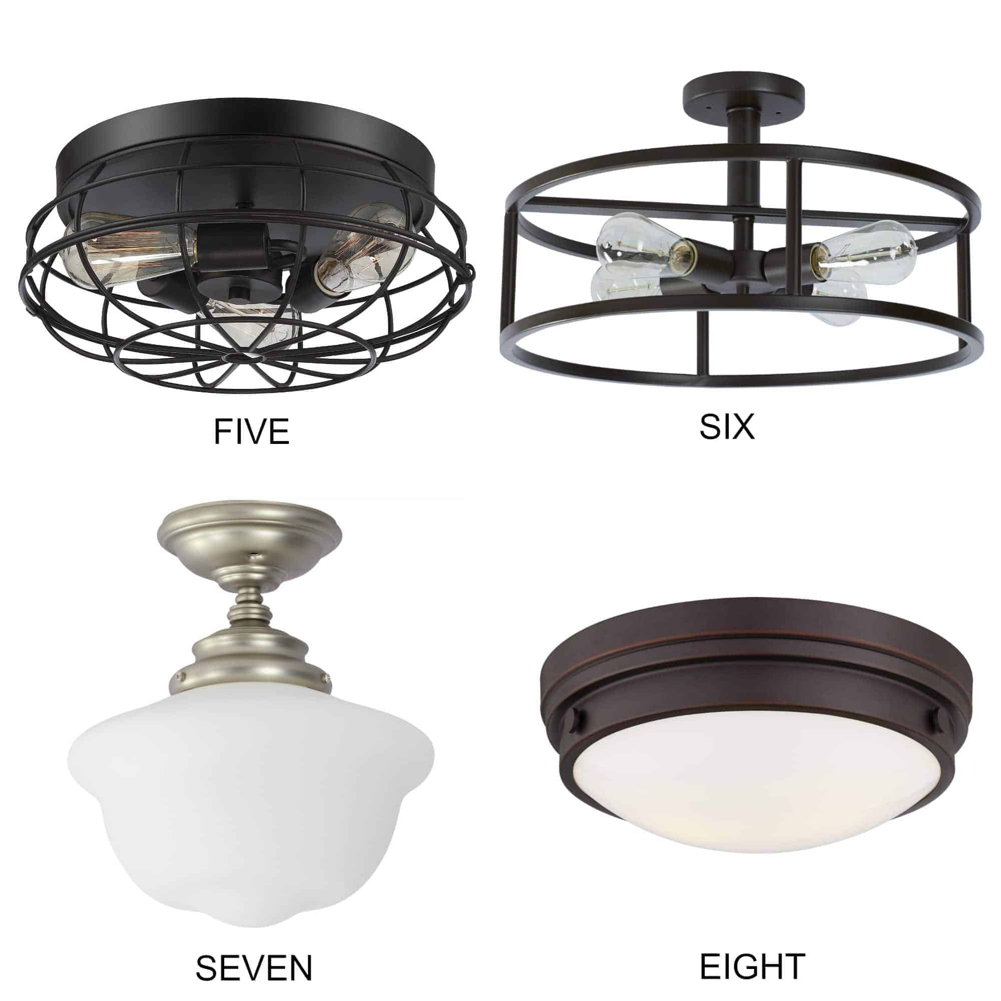 light fixture for kitchen child play farmhouse lighting ideas