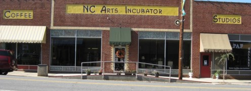 2014-1222 CAC_Blog Post_11 Merry and Bright_Photo_NC Arts Incubator_ncartsincubator