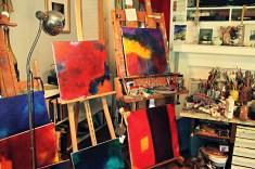 Julia studio 1