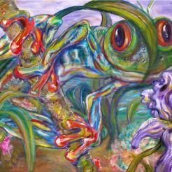 joey painting 4