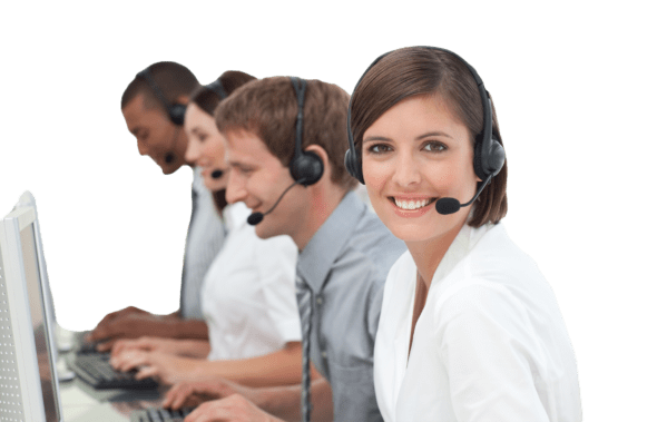 BPO Live Chat Outsourcing