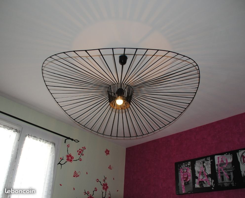 Lampe Orientale Pas Cher Chaton Chien Donner