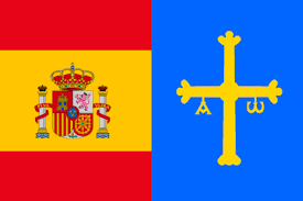 chat asturias