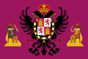 Chatzona Sala Toledo