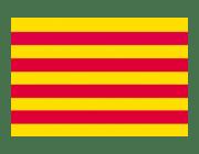 Chatzona Sala de Barcelona