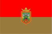 Chat Terra Sala Burgos