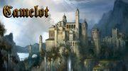 Chat Terra Sala Camelot