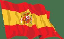 Chat terra todas las salas de España al completo
