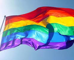 Chat Gay Castilla y León ⭐ 【Terra】 ⭐