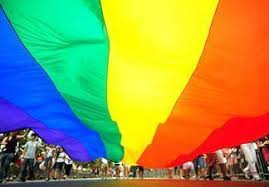 chat gay sevilla