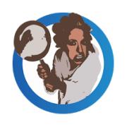 Chatzona Sala Radio