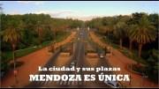 ChatZona Sala Mendoza Argentina