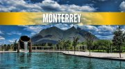 ChatZona Sala Monterrey Mexico