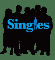 Chat Terra Sala Singles
