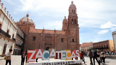 chat zacatecas