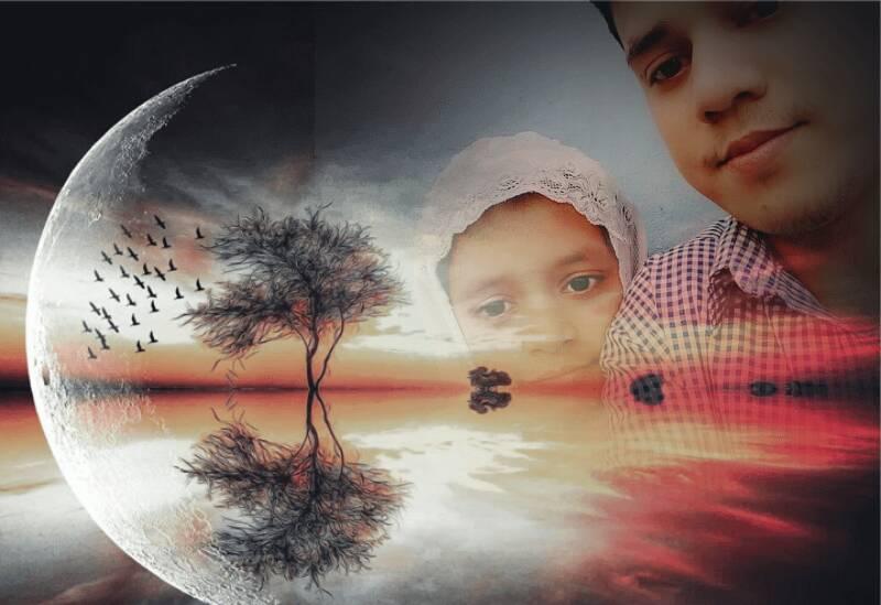 Chatsifieds Shafayet Ali Mithun family 1