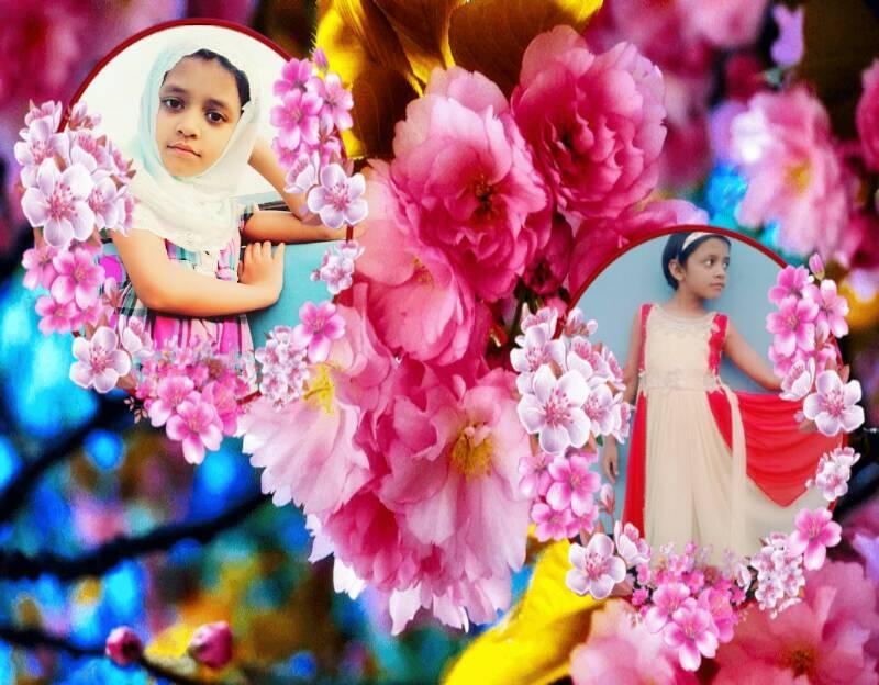 Chatsifieds Shafayet Ali Mithun family 2