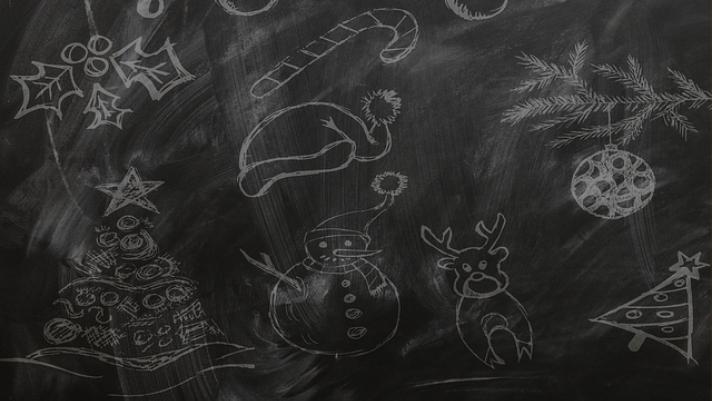 Chatsifieds blackboard 1