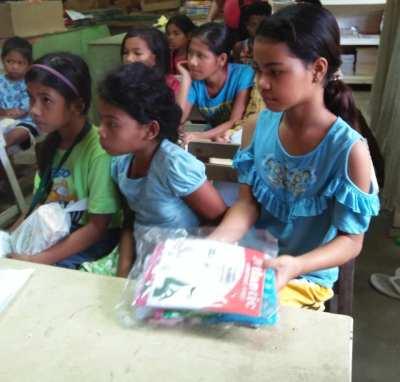 Chatsifieds philippines children charity 3