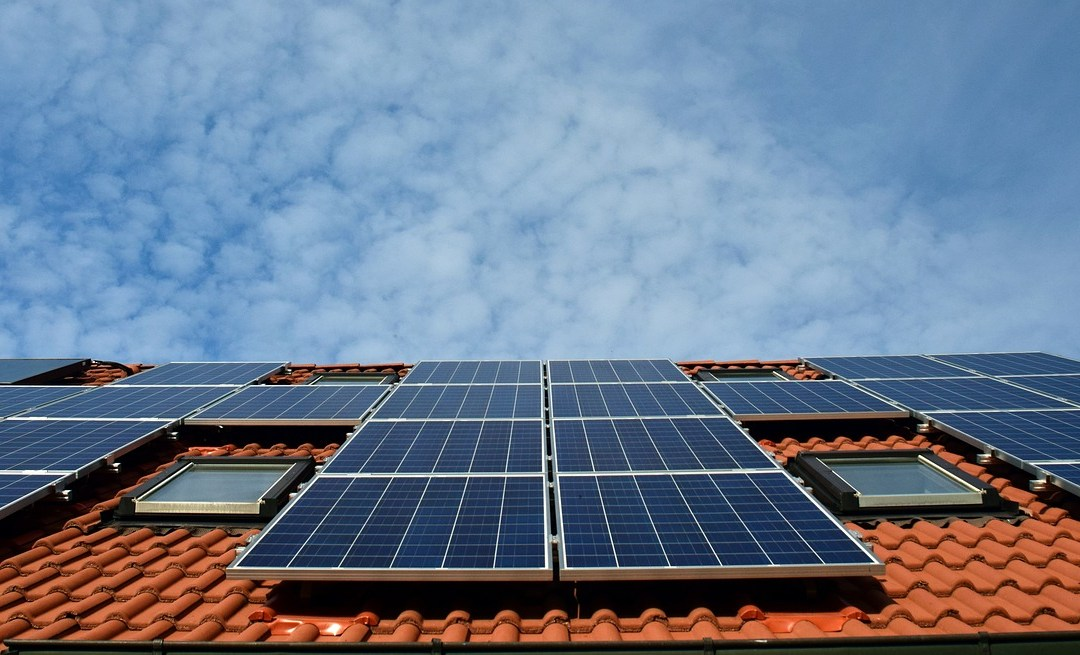 Solar Victoria – Solar Panel Rebate Application In 3 Simple Steps (updated on 11/02/2019)
