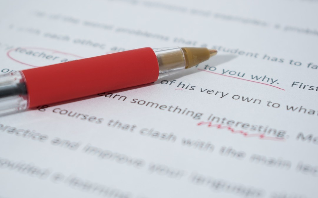 How can I learn English grammar Quickly? Tips to Learn English Grammar