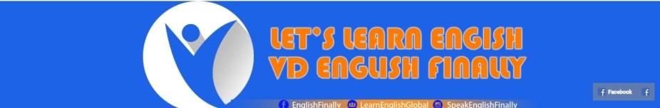 English Finanlly Chatsifieds