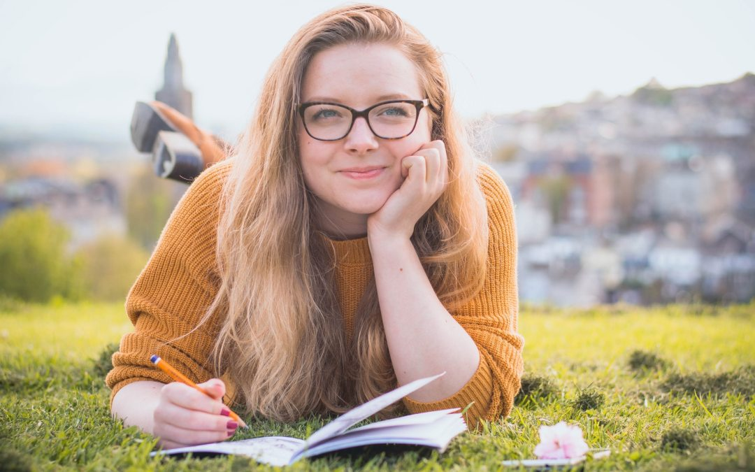 Top English Self Study Tips You Don't Want to Miss