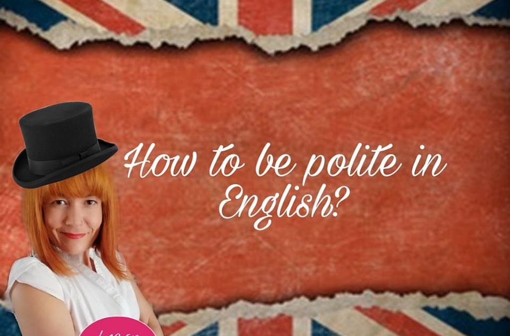 How to Ask Direct Questions Politely in English? | Learn English Speaking