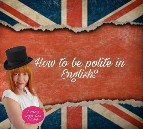 How to Ask Direct Questions Politely in English Chatsifieds